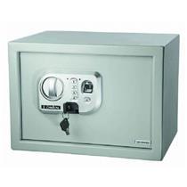 Cofre Eletrônico com Leitor Biométrico - 38300 - ORDENE