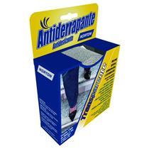 Fita Antiaderente Transparente 50mmx5 Metros - NORTON