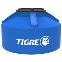Caixa D ´ Água Polietileno 1000 Litros de Tampa Com Rosca - 22992147 - TIGRE