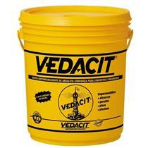 Impermeabilizante Vedacit Com 18Kg - 110015 - OTTO BAUMGART