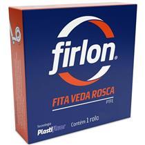 Fita Veda Rosca  12mm x 50 Metros - 10107404 - FIRLON
