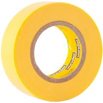 Fita Isolante Amarela 19mm x 10 Mts - 11.37.191.001 - VONDER