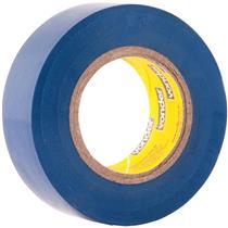 Fita Isolante Azul 19mm x 10 Mts - 11.37.191.011 - VONDER