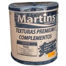 Grafiato Riscado Branco 25Kg - 000020 - MARTINS