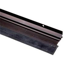 Veda Porta Bronze Epoxi Borracha 80cm - 909784 - REISAM