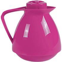 Bule Amare 650 ml Rosa - 25100907 - MOR