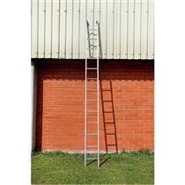 Escada Extensível 2x13m - 5168 - MOR