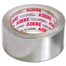 Fita de Alumínio com Liner 25x30 - 233 - ADERE