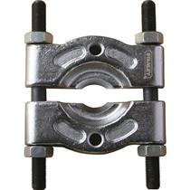 Extrator Externo de Rolamento 30 - 50 mm - 94 - 832 - STANLEY