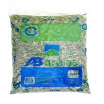 Pedra saco c/20kg  - ROSEIRA