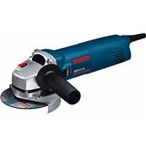Esmerilhadeira GWS 8-115 Professional - 06018200D0-000 - BOSCH