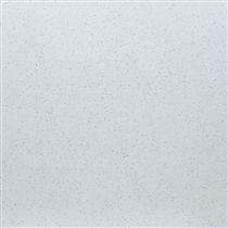 Piso Super Técnica Bianco 45X45 Caixa 2,63m²/13 Peças - 45030-A - NARDINI
