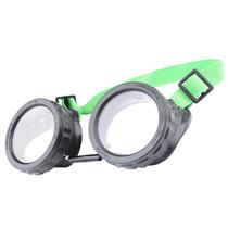 Óculos Maçariqueiro Modelo Concha - 010.0775/012223012 - CARBOGRAFITE