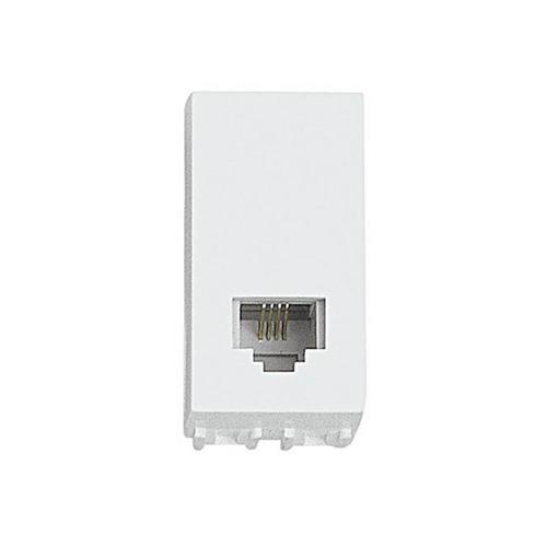 Conector RJ11 Thesi - M2082N - PIAL