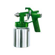 Pistola de Pintura de Alta Pressão MOD.01 - 10103000 - MAJAM