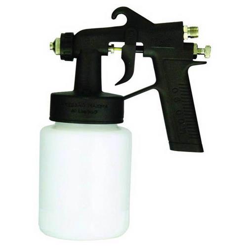 Pistola de Ar Direto MOD.90 - 10115000 - MAJAM