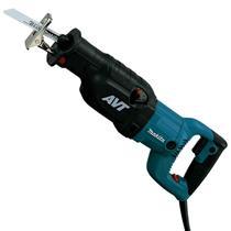 Serra sabre ferramentas el tricas copafer for Scie sabre 1510w avt makita jr3070ct