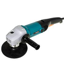 """Lixadeira Angular 7"""" 1400W - SA7000-220V - MAKITA"""