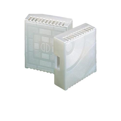 Campainha termost.italia 110v per.danval  - 7897330602508 - DANVAL
