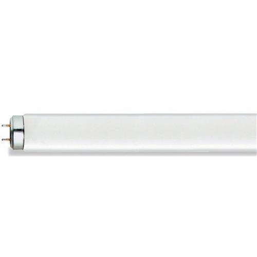 Lâmpada Fluorescente H.O TLRS 110W/75 Horas - TLRSELD15 - PHILIPS