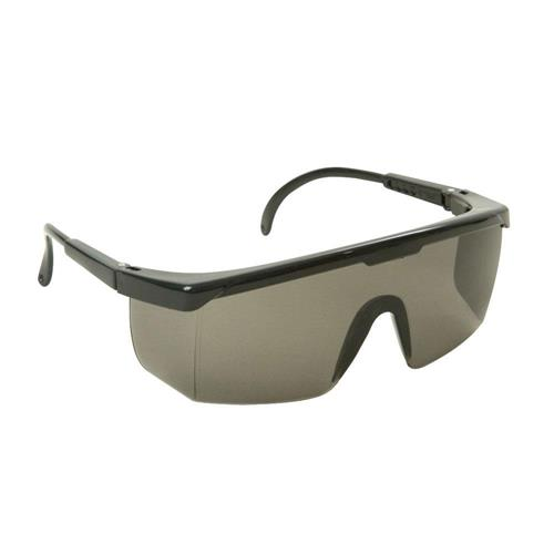 37fcd101b92c7 Óculos de Segurança Spectra 2000 Cinza - 012228812 - CARBOGRAFITE ...