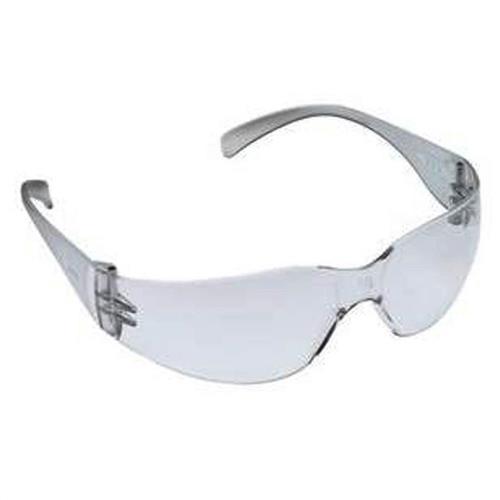 477a222e0cafd Óculos de Proteção Virtua Incolor Anti-Risco - HB004295927 - 3M - 3M