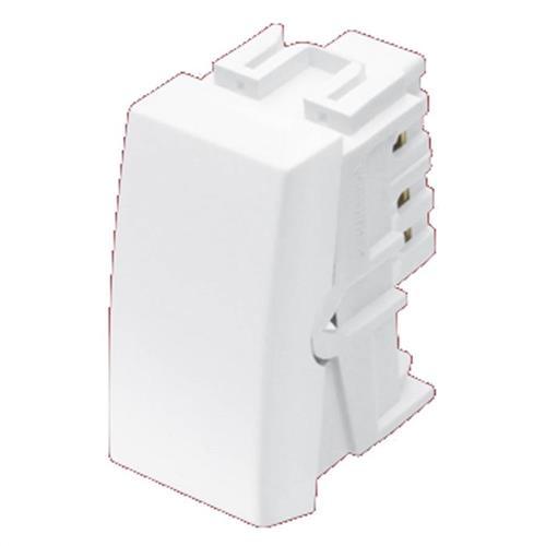 Módulo Interruptor Simples 10A 250V Elegance - 2226 - FAME