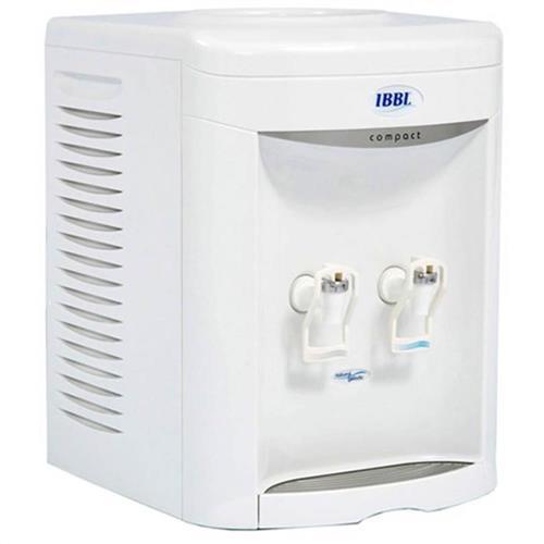 Bebedouro Compact Refrigerador 220V - FN2000 - IBBL
