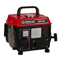 Gerador de Energia 950VA - 91902100 - SCHULZ