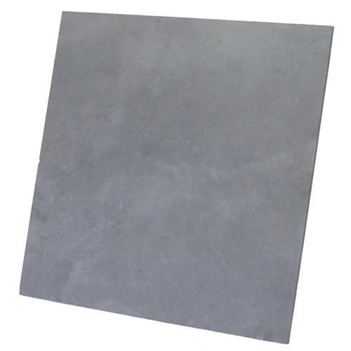 Ardósia Cinza 40x40cm Amarrado com 6 Peças 0,96m²