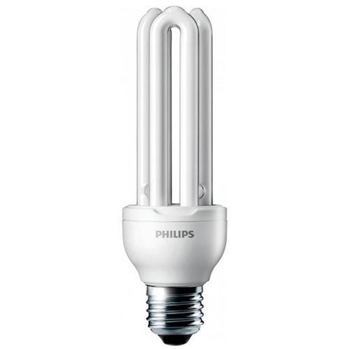 Lâmpada Eletrônica CDL 3U 23W 220V - PLD23W220ECOSTK - PHILIPS