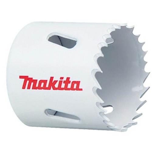 """Serra Copo Bi Metal 76mm 3"""" - D17114 - MAKITA"""