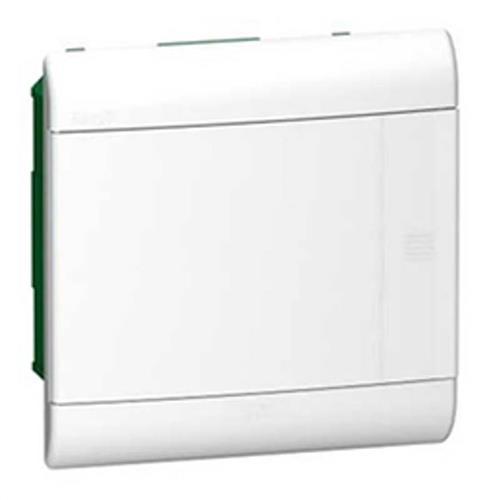 Quadro de Distribuição Easy9 1 Fila 16 Módulos de Embutir - EZ9E3316 - SCHNEIDER
