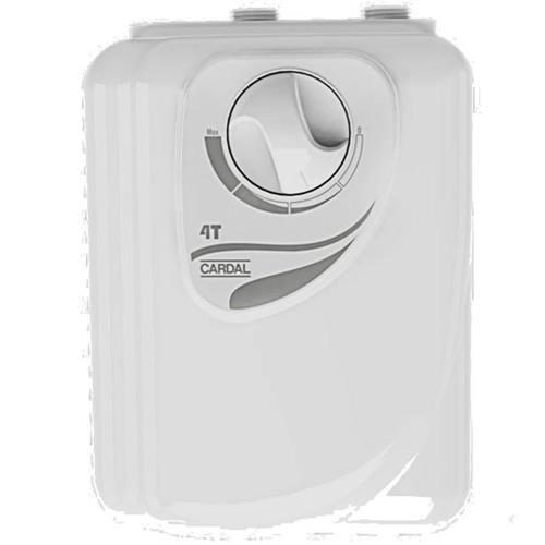 Aquecedor Individual 4 Temperaturas 6400W 220V - AQ249 - CARDAL
