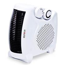 Aquecedor de Ar Enxutinha Fan 127V - AVX101 - ENXUTA