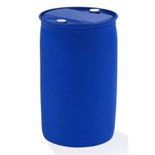 Tambor de Plástico 200 Litros - SCHUTZ VASITEX