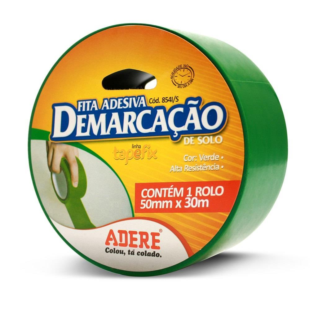 1085064 fita-demarcacao-solo-verde-50x30-adere z1 636271666552776000.jpg 1da0df8c88