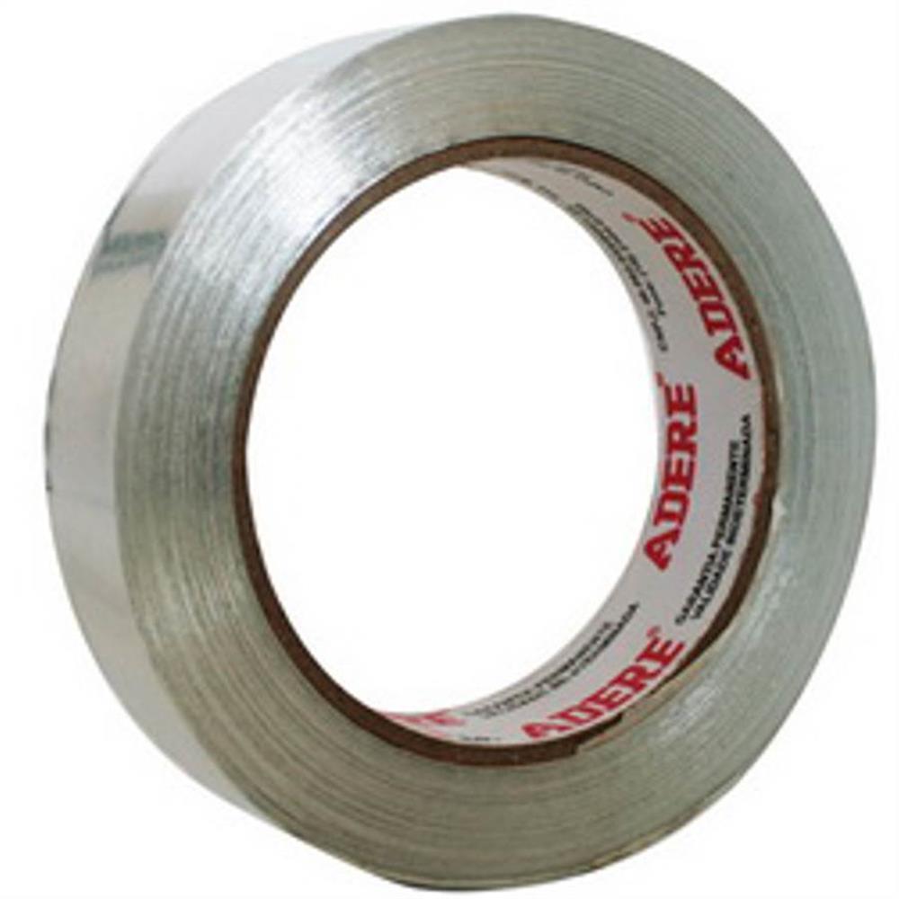 620a177439152 https   m.copafer.com.br abracadeiras-de-nylon-branca-7-6x500mm ...