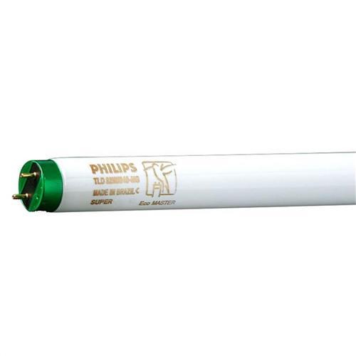 Lâmpada Fluorescente 32W S84 - TLDRS32W - PHILIPS
