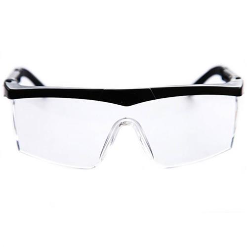 85e686205a92f Óculos Rio de Janeiro Incolor - POLI-FERR - Poli-Ferr