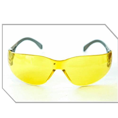 Oculos Ibiza (wave) Ambar - POLI-FERR - Poli-Ferr 7b3167aeaf