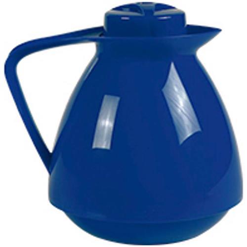 Bule Amare 650ml Azul - 25100908 - MOR