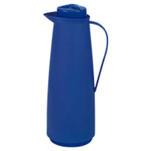 Jarra Térmica Fresh 750ml Azul - 25100957 - MOR