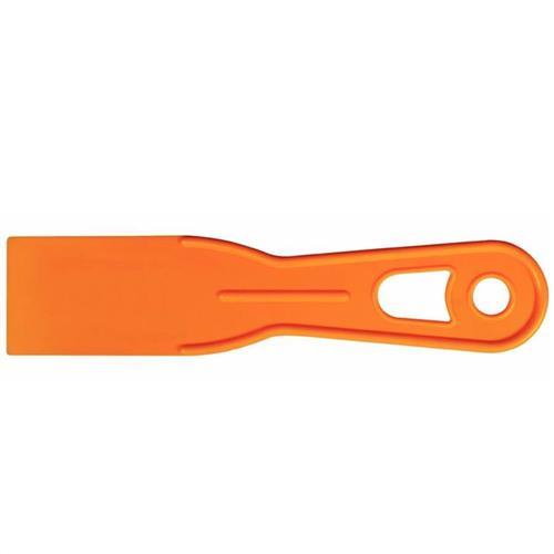 Espátula Plástica Lisa 4cm - 77398041 - TRAMONTINA