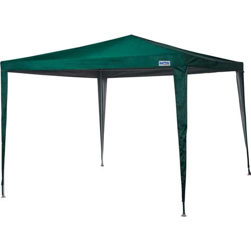 Gazebo Oxford Verde 3x3m - 3524 - MOR