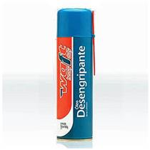 Spray Desingripante 300ml - 6179 -  BRASFORT