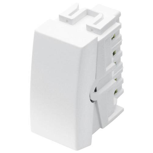 Módulo Interruptor Intermediário Habitat - 2054 - FAME