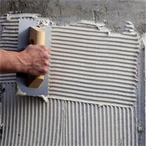 Argamassa Cimentcola Uso Interno e Externo 20kg Weber - 103020001 - QUARTZOLIT