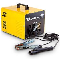 Máquina de Solda Bantam Brasil 250 - 0406680 - ESAB