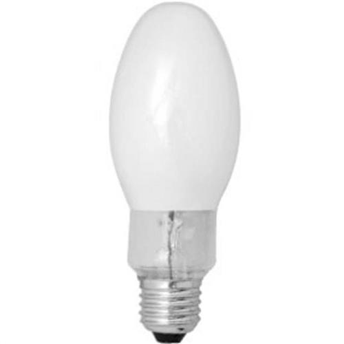 Lâmpada Metálica Mista 250W E27 4000K - 01851 - OUROLUX